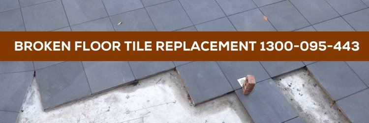 Tile Cleaning Blairmount