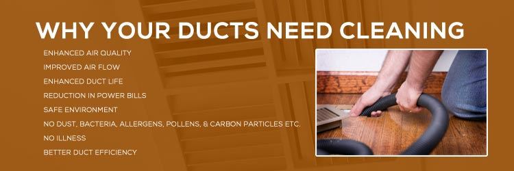 Why-Your-Ducts-Need-Cleaning-services
