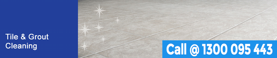 Fresh Tile Cleaning Services for all Oran Park Suburbs