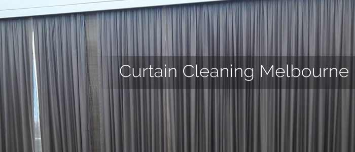 Awesome Curtain Cleaning Services in Melbourne
