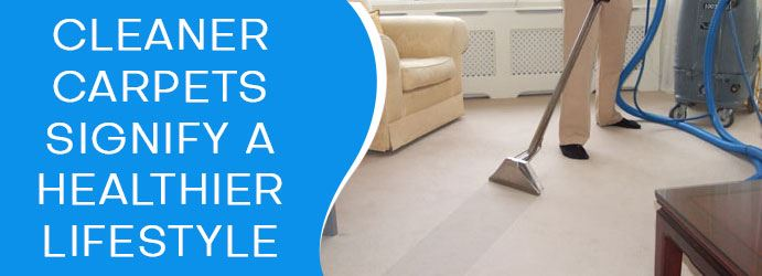 Same Day Carpet Cleaning Services