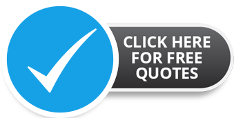 Get Free Quotes Icon