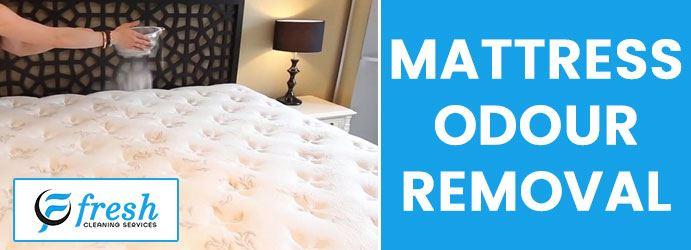 Mattress Odour Removal Melbourne