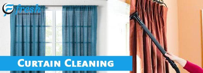 Curtain Cleaning Brisbane