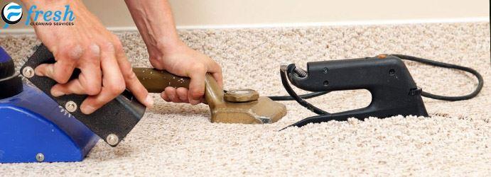 Affordable Carpet Repairing Canberra