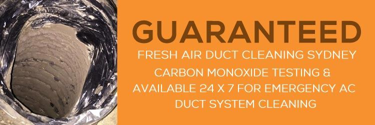 Guaranteed-Fresh-Air-Duct-Cleaning-Sydney