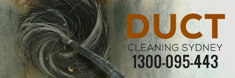 duct-cleaning-sydney
