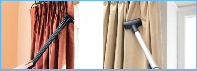 Best Curtain Cleaning Services