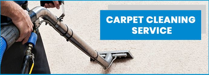 Carpet Cleaning Ashmore