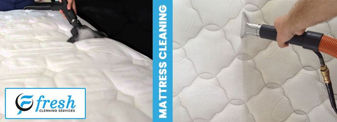 Mattress Cleaning Killara