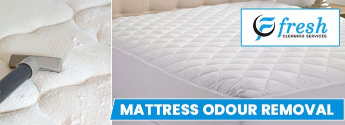 Mattress Odour Removal St Peters