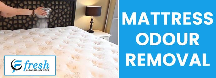 Mattress Odour Removal Melbourne