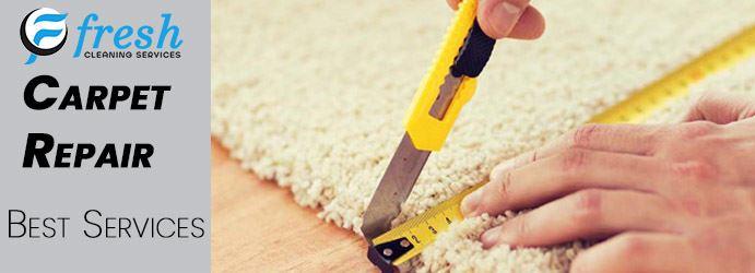Carpet Repair Woolloongabba