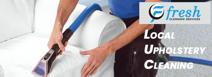 Local Upholstery Cleaning Adelaide
