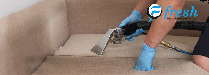 Professional Upholstery Cleaning Adelaide
