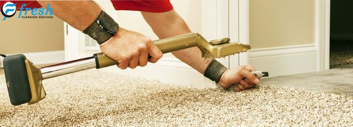 Carpet Repair Canberra