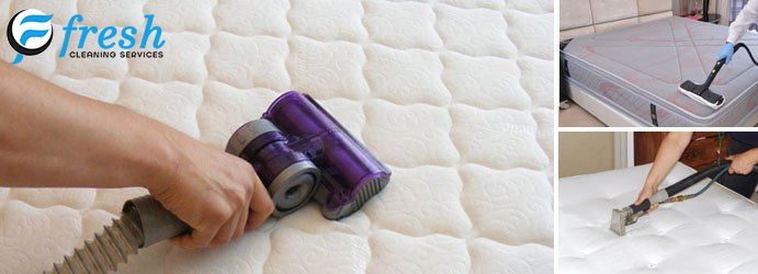Mattress Stain Removal Perth