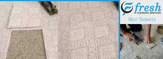 Same Day Carpet Repairing Services