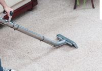 Carpet Cleaning-1