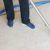 8 Tips to Maintain Carpet Health This Fall