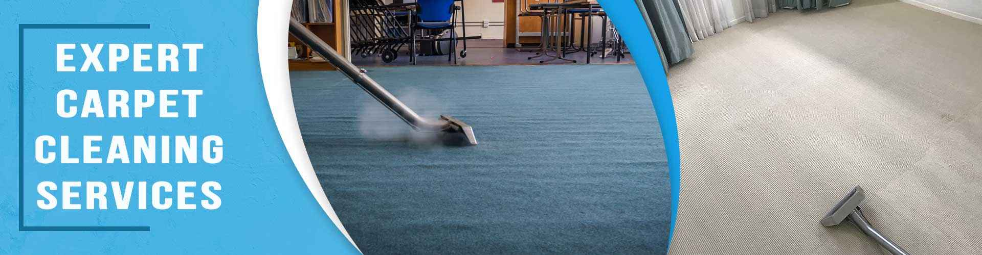 Carpet Cleaning Sydney | 1300 095 443 | Best Carpet Steam