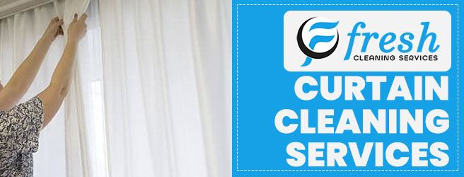 Curtain Cleaning Verona Sands