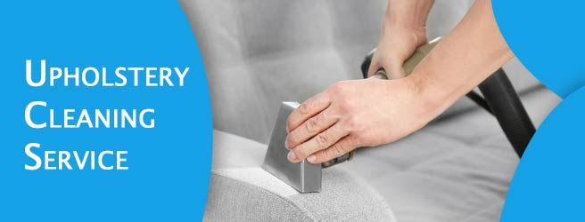 Upholstery Cleaning Gretna