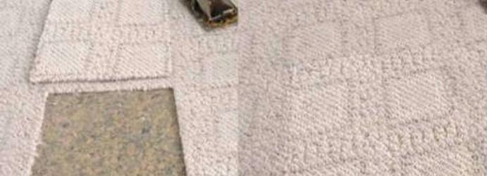 Same Day Carpet Repairing Services
