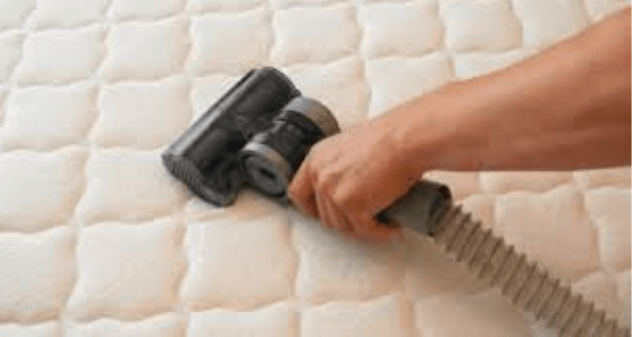 Professional Mattress Cleaning Canberra