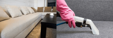 Lounge Cleaning Service Canberra