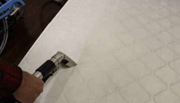 Mattress Mould Removal Canberra