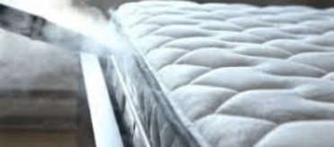 Mattress Steam Cleaning Canberra