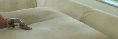 Upholstery Odour Removal Canberra