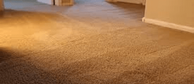 Carpet Seams Repairs