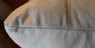 Couch Stain Removal Brisbane