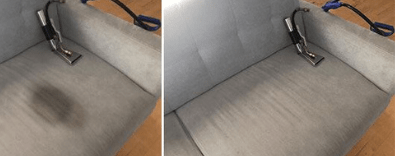 Local Upholstery Cleaning Brisbane