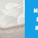 How Do You Clean A Mattress With Bed Bugs