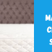 Ultimate Guide to Mattress Cleaning