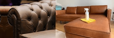 Microfibre Upholstery Cleaning Brisbane