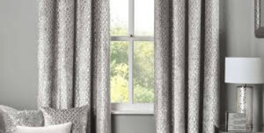 Onsite Curtains and Blinds Cleaning
