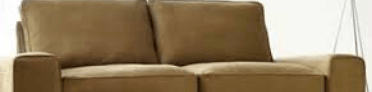 Suede Sofa Cleaning Brisbane
