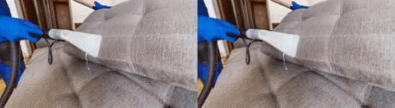 Upholstery Efflorescence Treatment Brisbane