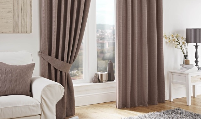 Curtain Cleaning Sydney