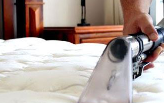Same Day Professional Mattress Cleaning